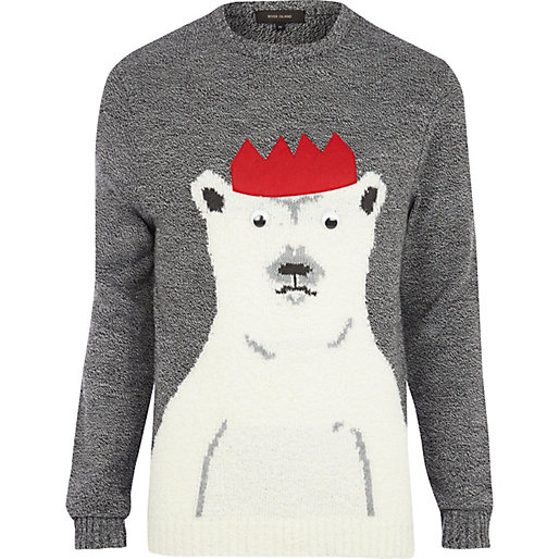 Christmas Jumpers: Love them or Hate them?? (1/6)