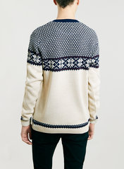 Christmas Jumpers: Love them or Hate them?? (5/6)