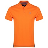 Small Lion Polo Shirt €34 http://www.chelseamegastore.com/stores/chelsea/products/product_details.aspx?pid=151516&cid=3854