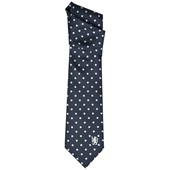 Chelsea Polka Dot Tie €18 http://www.chelseamegastore.com/stores/chelsea/products/product_details.aspx?pid=151978&cid=3854