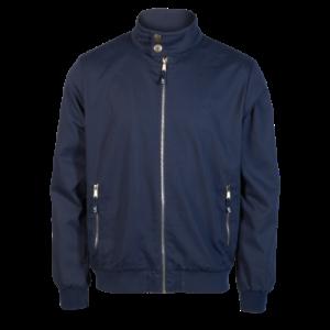 Dalglish Harrington Jacket £50 http://store.liverpoolfc.com/lfc-mens-dalglish-harrington-jacket/?