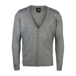 Grey Attack Cardigan £35 http://store.liverpoolfc.com/lfc-mens-grey-attack-cardigan/?