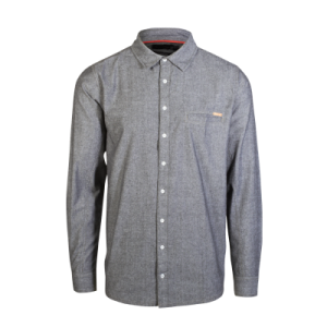 Play Stripe Shirt £40 http://store.liverpoolfc.com/lfc-mens-play-stripe-shirt/?