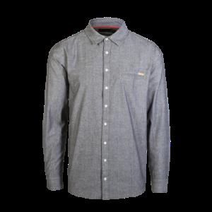 Play Stripe Shirt £40 http://store.liverpoolfc.com/lfc-mens-play-stripe-shirt/?