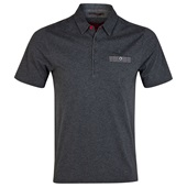 Pocket Polo Shirt €48 http://store.manutd.com/stores/manutd/products/product_details.aspx?pid=152361&cid=1806