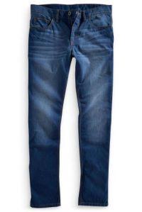 Blue Wash Jeans €40