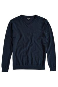 Navy Jumper €28