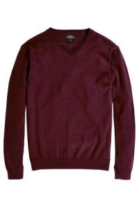 Purple/Burgundy Jumper €28