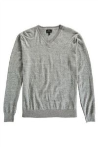 Grey Jumper €28