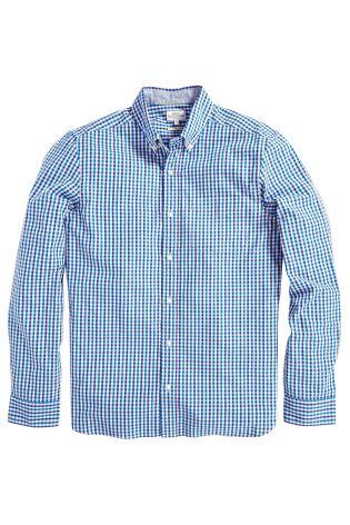 Dapper Dilemmas: Conservative Dressing (4/6)