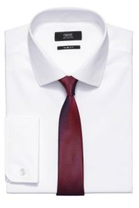 White Dress Shirt €28