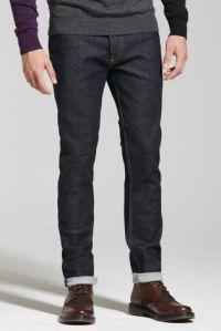 Dark Wash Jeans €49