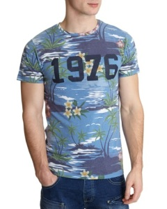 http://www.dunnesstores.com/centered-floral-print-t-shirt//dunnesstores/fcp-product/1821387?colour=blue