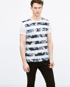http://www.zara.com/ie/en/man/t-shirts/short-sleeved-t-shirt-c358054p2380091.html