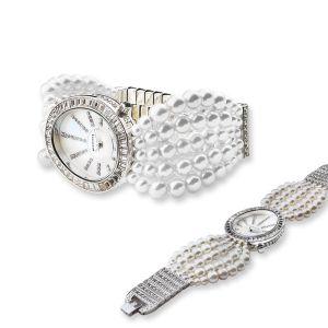 http://www.newbridgesilverware.com/occasions/gifts+for+her/grace+kelly+jewellery/item/VGK10683/