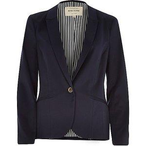 http://eu.riverisland.com/women/coats--jackets/blazers/NavyLsCherylBlazer-665875