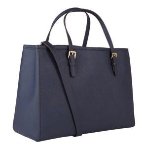 http://www.brownthomas.com/bags/jet-set-small-tote/invt/174x4489x30h3gtvt8l406