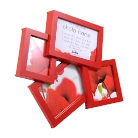 http://www.heatonsstores.com/home-living/living/frames/4-apeture-frame-8413726