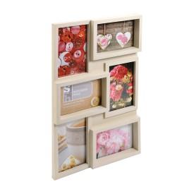 http://www.heatonsstores.com/home-living/living/frames/maggoire-9-frame-18150449250