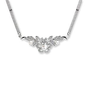 http://www.newbridgesilverware.com/occasions/gifts+for+her/grace+kelly+jewellery/item/VGK441/