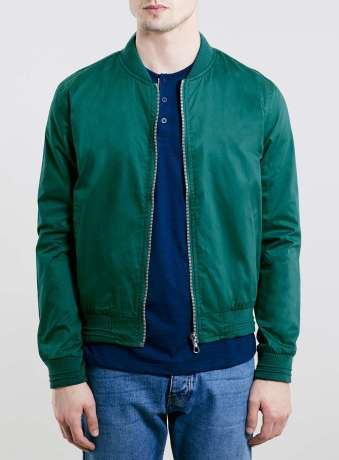 http://www.topman.com/en/tmuk/product/clothing-140502/mens-coats-jackets-140512/bomber-jackets-2177375/teal-cotton-bomber-jacket-3704585?bi=1&ps=20
