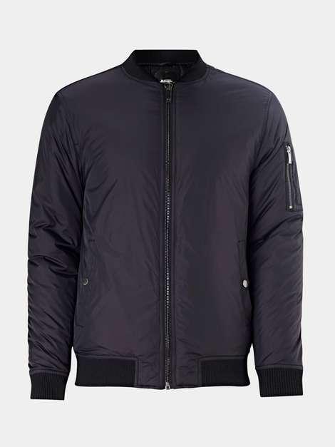 ss bomber jacket1