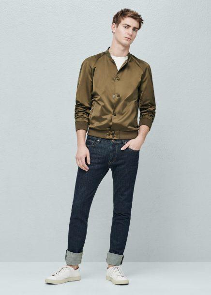 ss bomber jacket2