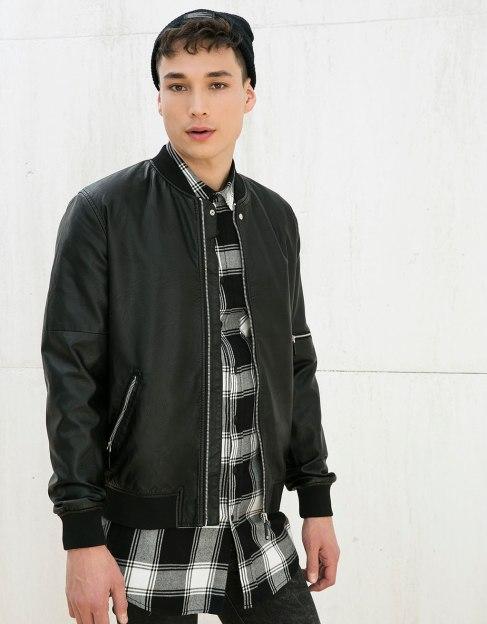 ss bomber jacket3