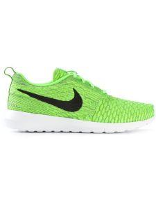 Nike Roshe Farfetch