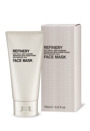 refinery-face-mask