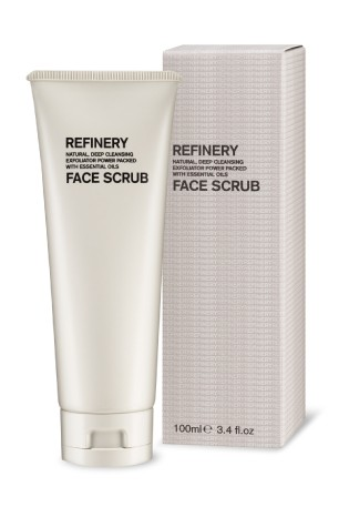 refinery-face-scrub