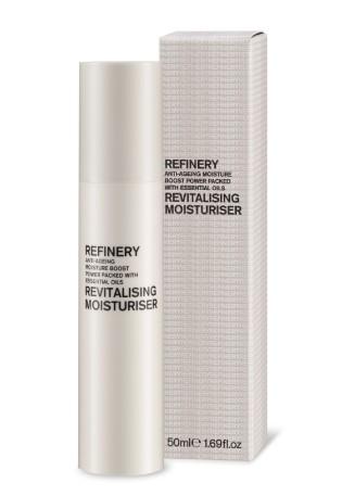 refinery-revitalising-moisturising-moisturiser